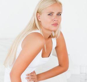 Лечение цистита у женщин в различных ситуациях