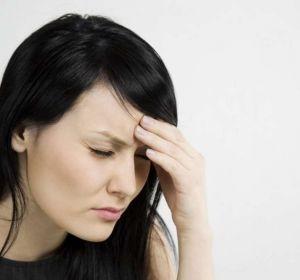 Как болит голова при мигрени — признаки и продолжительность, методы лечения недуга