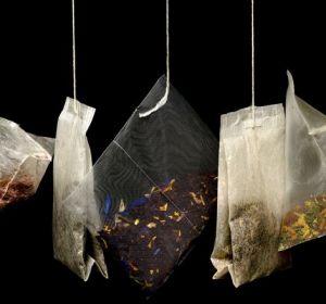 Ученые выяснили, почему для женщин чай полезнее кофе