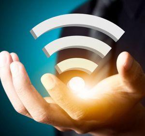 Вред Wi-Fi излучения от роутера в квартире — есть ли влияние на организм человека