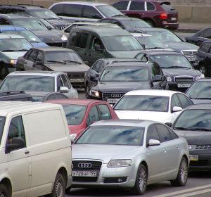Водителей ждут новые жесткие проверки на алкоголизм