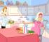 Токсикоз при беременности: причины, симптомы, лечение