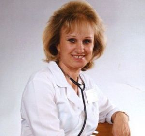 Главный врач ВИЧ-диссидентов страны заявила, что ее уволили за несистемный взгляд