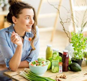 Восстановление после химиотерапии — препараты, народные средства и диета