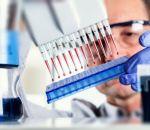 Иммуноферментный анализ крови — когда назначают и как подготовится, методика проведения