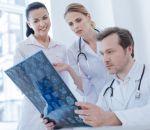 Невринома слухового нерва: причины, симптомы, лечение