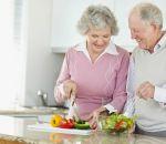 Витамины для пожилых людей: лучшие комплексы