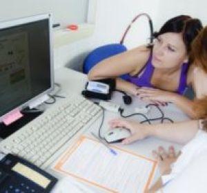 Гиперальдостеронизм – симптомы первичного и вторичного альдостеронизма