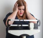 Метаболический синдром — причины, симптомы и лечение