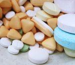 Вы экономите на лекарствах? Опрос