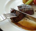 У красного мяса нашли новое опасное свойство, и это не влияние на развитие рака