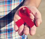Минздрав заявил о снижении новых случаев заражения ВИЧ в России на 8%
