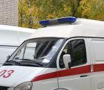 Под Челябинском сотрудники скорой помощи решили массово уволиться