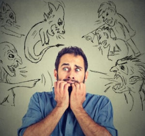 Галлюциноз — виды, причины, симптомы и лечение галлюцинаторного синдрома