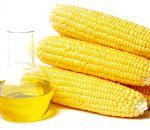 Польза кукурузного масла — залог здоровья и красоты для каждого