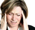 Что делать если при шейном остеохондрозе болит голова