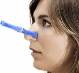 Причины, симптомы и эффективное лечение синусита