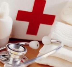 Лекарство от аритмии сердца и тахикардии для лечения в домашних условиях