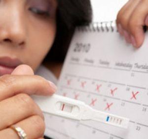 Базальная температура при беременности: на каком сроке мерить