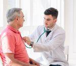 Фибромиома — причины, признаки, симптомы и лечение
