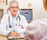 Паранеопластический синдром: причины, симптомы и лечение