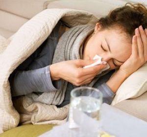 Затрудненное дыхание: причины нехватки воздуха и лечение