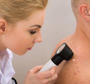 Болезнь Боуэна: причины, симптомы, лечение у женщин и мужчин