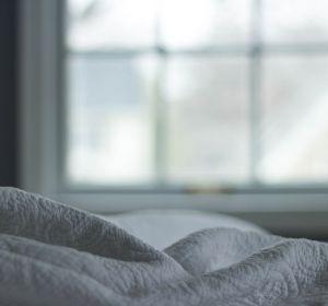 Врачи признали длительный сон опасным для жизни