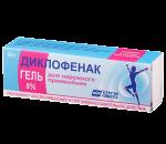 Жаропонижающие средства для взрослых в таблетках, свечах и уколах