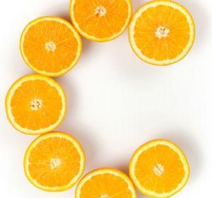 Витамин C поможет вылечить онкологические заболевания?