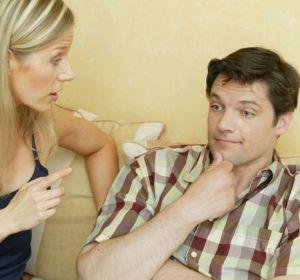 Психологи разрешили испытывать чувство вины