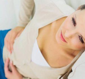Синдром раздраженной толстой кишки — признаки и лечение функциональных изменений работы кишечника