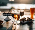 Алкоголь спас наших предков от вымирания