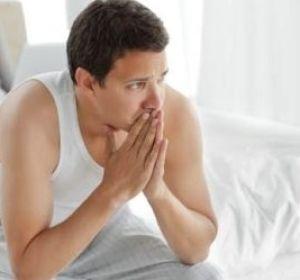 Гонорея: симптомы, способы заражения и диагностика. Лечение гонореи.