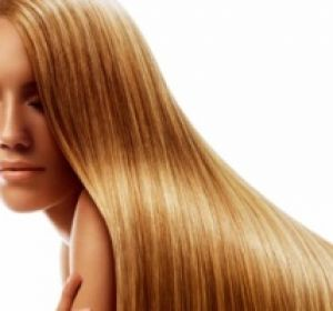 Применение «Димексида» для волос