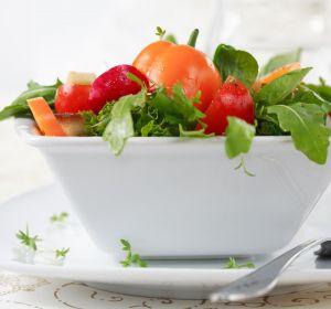 Восстановление после мононуклеоза у детей — правила питания, витамины