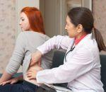Почечная недостаточность: причины, симптомы, лечение