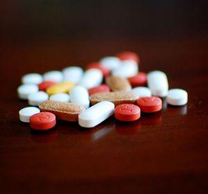 15 порошков от простуды для детей и взрослых