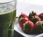 Оксфордская «жидкая диета» — лучший способ похудеть