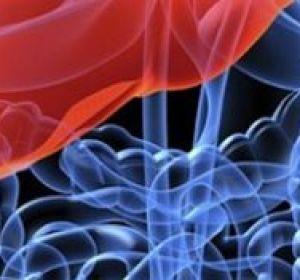 Пенестер – инструкция по применению, побочные эффекты, механизм действия, противопоказания и аналоги