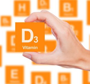 Дефицит витамина Д у женщин — признаки, последствия и как восполнить