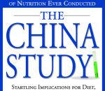 Вегетарианство поможет предотвратить диабет