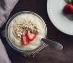 Диета при атеросклерозе сосудов сердца — правила питания, полноценное меню на неделю