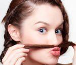 Удаление волос на лице: косметические и народные способы