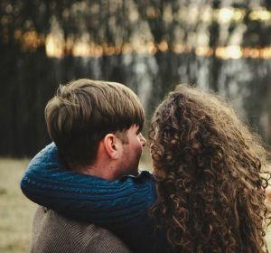Небольшие знаки внимания оказались залогом счастливого брака