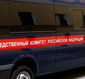 В крупной частной клинике Москвы во время операции погибла пациентка