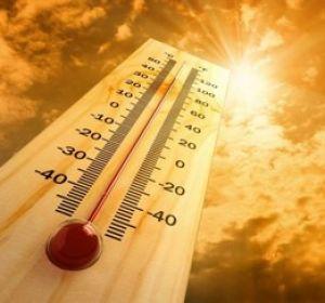 Как защититься от сильного солнца?