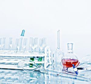 Препараты кальция — монопрепараты, комбинированные и поливитамины