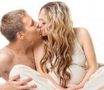 Через сколько после родов можно заниматься сексом, каким сексом заниматься, секс и лактация
