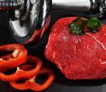 Продукты для повышения тестостерона у мужчин — диета и рацион питания богатый фитогормоном